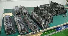 e3-flasher-image-production-13102011-002