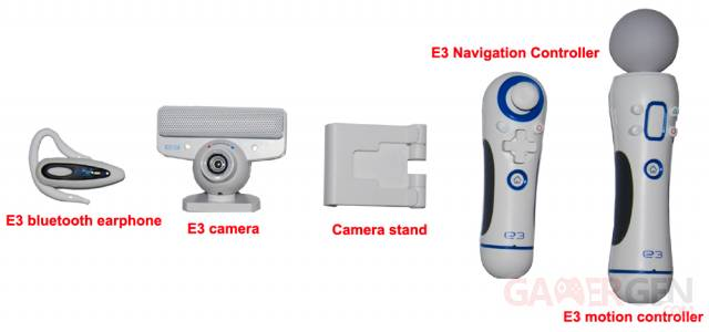 e3-move-suite-complet-04072012-001
