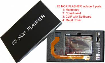 e3-nor-flasher-packaging-02102011-001