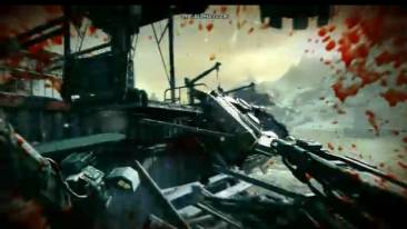E3-SONY-conference-killzone-3 Capture plein écran 15062010 211022.bmp