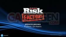 ea-07-07-2011-risk-factions