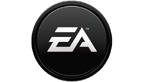 EA-Electronic-Arts_logo-head