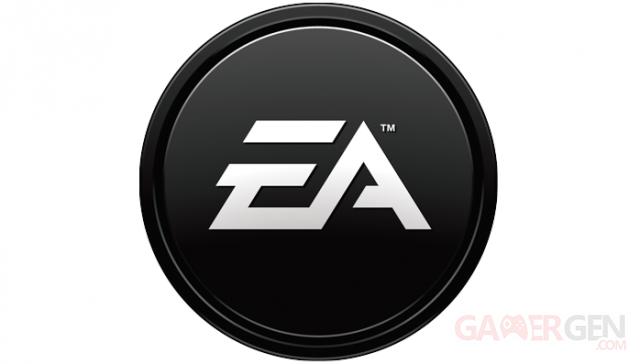 EA-Electronic-Arts_logo