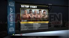 ea_mma_sports_demo_screenshots_08092010_002