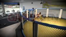 EA-Sports-MMA-15