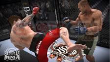 EA-Sports-MMA-1