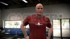 EA-Sports-MMA-6