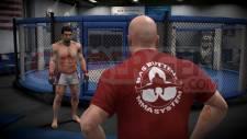 EA-Sports-MMA-7