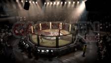 EA-Sports-MMA-9