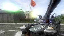 Earth Defense Force 2025 images screenshots 0006