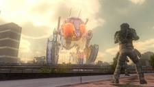 Earth Defense Force 2025 images screenshots 0028