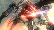 Earth Defense Force 2025 images screenshots 0029
