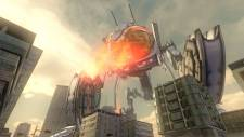 Earth Defense Force 2025 images screenshots 0031