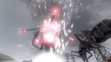 Earth Defense Force 2025 images screenshots 0035