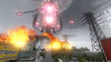 Earth Defense Force 2025 images screenshots 0036