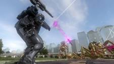 Earth Defense Force 2025 images screenshots 01