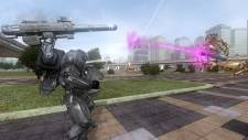 Earth Defense Force 2025 images screenshots 02
