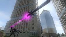 Earth Defense Force 2025 images screenshots 03