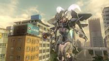 Earth Defense Force 2025 images screenshots 05