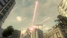 Earth Defense Force 2025 images screenshots 08