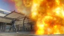 Earth Defense Force 2025 images screenshots 10