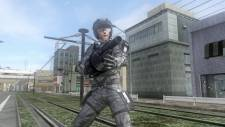 Earth Defense Force 2025 images screenshots 11