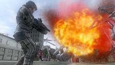 Earth Defense Force 2025 images screenshots 12