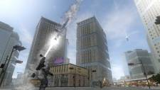 Earth Defense Force 2025 images screenshots 15