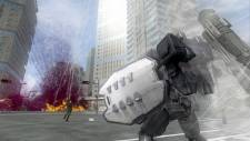 Earth Defense Force 2025 images screenshots 16