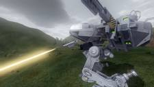 Earth Defense Force 2025 images screenshots 20