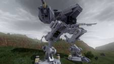 Earth Defense Force 2025 images screenshots 22