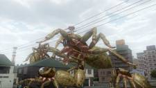 Earth Defense Force 2025 images screenshots 27