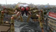 Earth Defense Force 2025 images screenshots 29