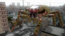 Earth Defense Force 2025 images screenshots 30