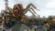 Earth Defense Force 2025 images screenshots 31