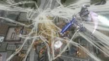 Earth Defense Force 2025 images screenshots 35