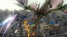 Earth Defense Force 2025 images screenshots 45
