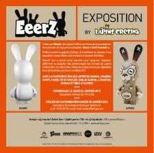 Eeez_Expo_Verso