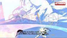 El Shaddaï screenshots captures  02