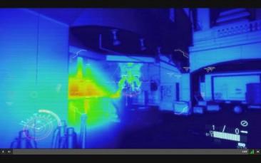 Electronic arts E3 2010 102