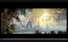 Electronic arts E3 2010 113