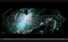 Electronic arts E3 2010 2