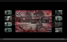 Electronic arts E3 2010 30