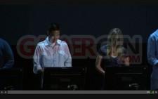 Electronic arts E3 2010 32