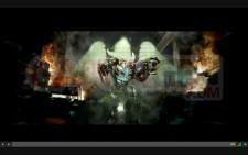 Electronic arts E3 2010 92