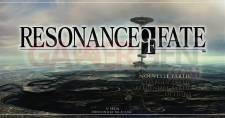 End Of Eternity Resonance Of fate Test