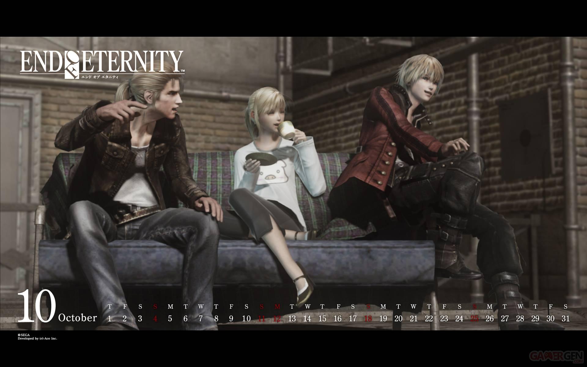 endofeternity_01