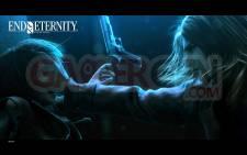 endofeternity_03