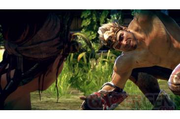 enslaved-odyssey-to-the-west_16