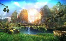 enslaved-odyssey-to-the-west_71